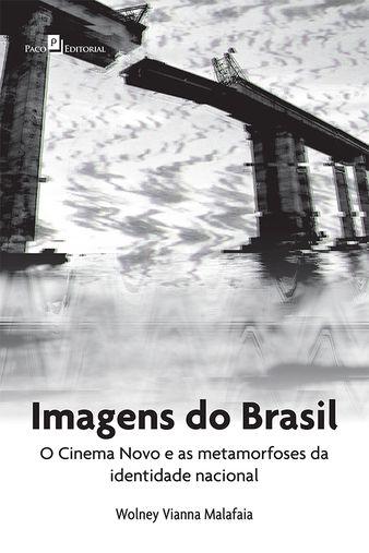 Imagens do Brasil