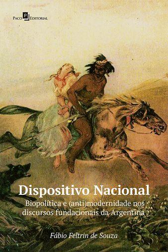 Dispositivo Nacional