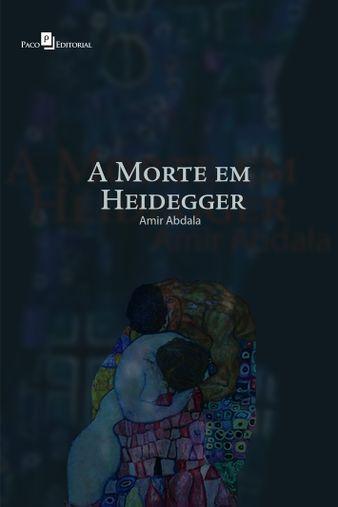 A Morte em Heidegger