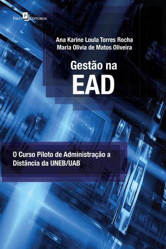Gestão na EAD