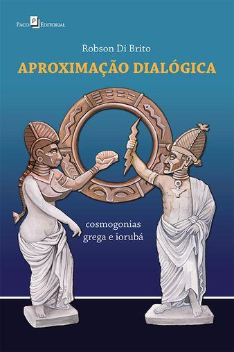 Aproximação Dialógica