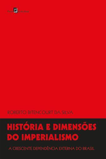 História e dimensões do imperialismo