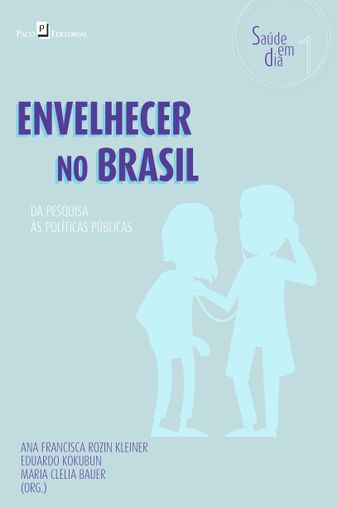 Envelhecer no Brasil