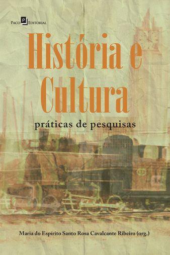 História e Cultura