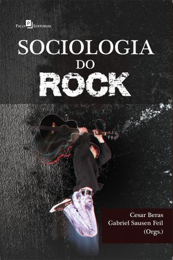 Sociologia do Rock