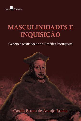 Masculinidades e Inquisição