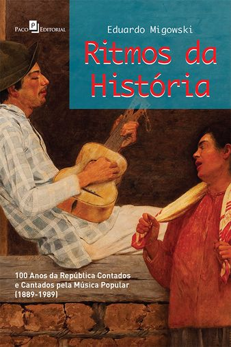 Ritmos da História