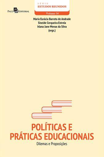 Políticas e Práticas Educacionais