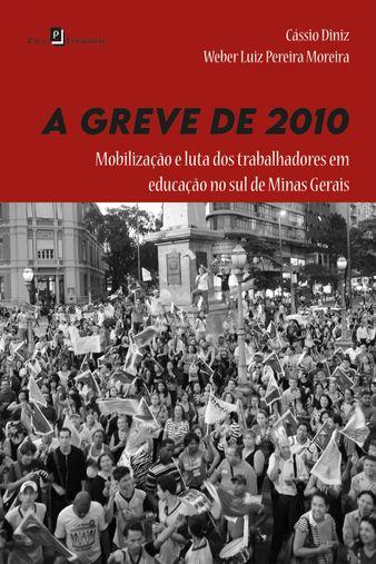 A greve de 2010