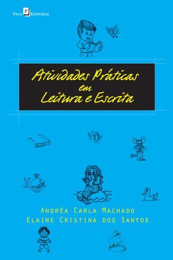 Atividades Práticas em Leitura e Escrita