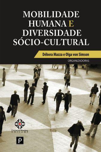 Mobilidade humana e diversidade sociocultural