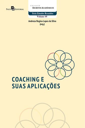 Coaching e suas Aplicações