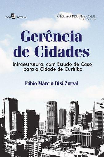 Gerência de Cidades