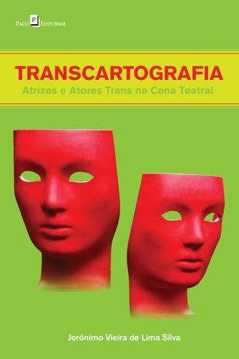 Transcartografia