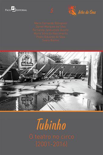 Tubinho