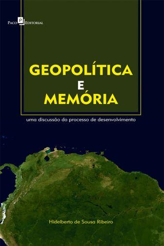 Geopolítica e Memória