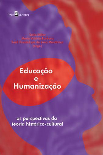 Educação e humanização
