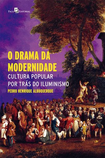 O drama da modernidade