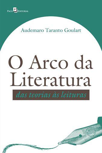 O Arco da Literatura