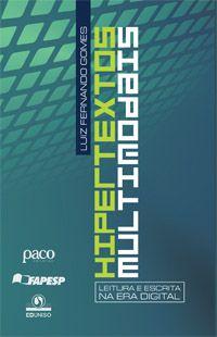 Hipertextos multimodais