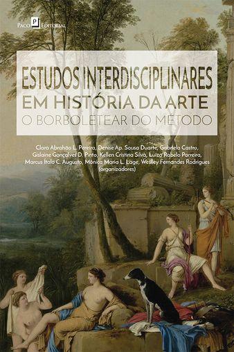 Estudos Interdisciplinares em História da Arte