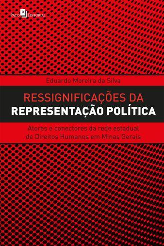 Ressignificações da representação política