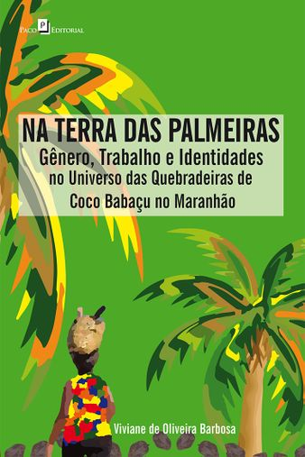 Na Terra das Palmeiras