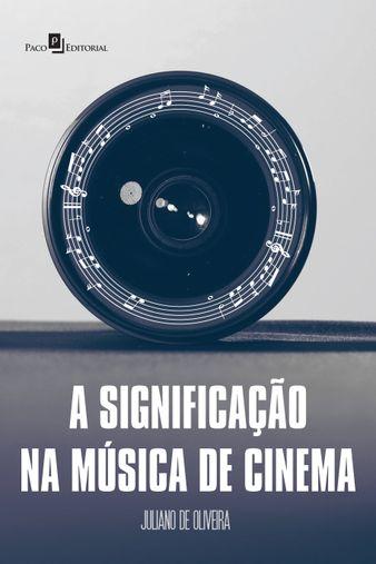 A Significação na Música de Cinema