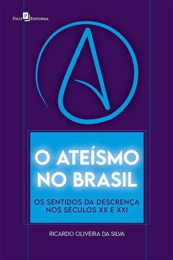 O ateísmo no Brasil