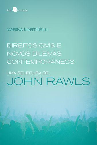 Direitos Civis e Novos Dilemas Contemporâneos