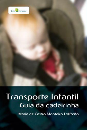 Transporte infantil