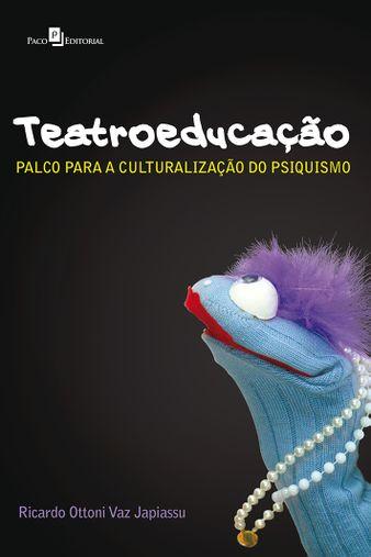 Teatroeducação