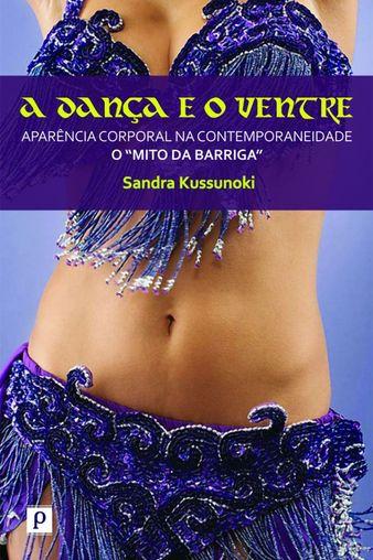 A dança e o ventre