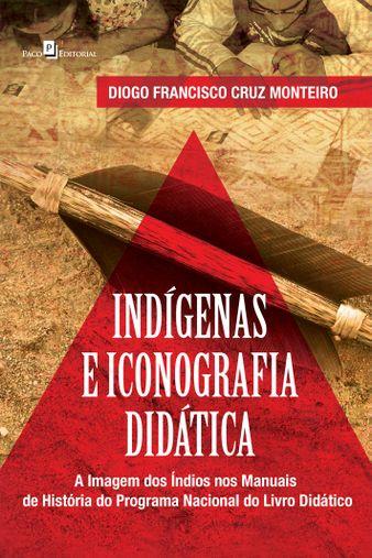 Indígenas e Iconografia Didática