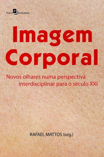 Imagem Corporal