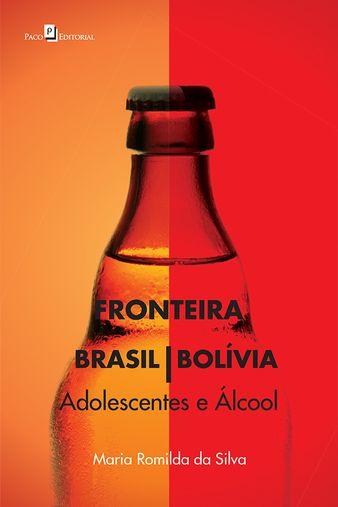 Fronteira Brasil/Bolívia