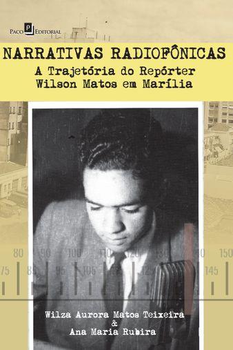 Narrativas Radiofonicas