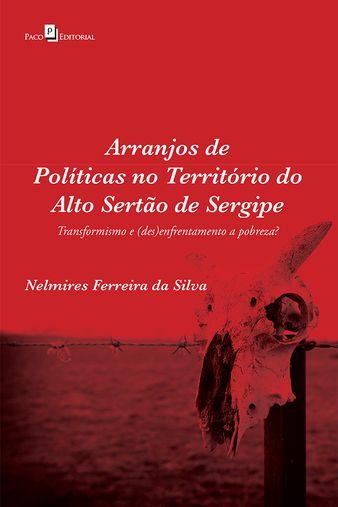 Arranjos de Políticas no Território do Alto Sertão de Sergipe