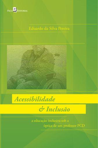 Acessibilidade & inclusão