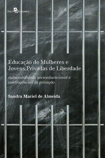 Educação de Mulheres e Jovens Privadas de Liberdade