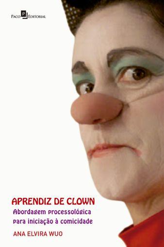 Aprendiz de Clown