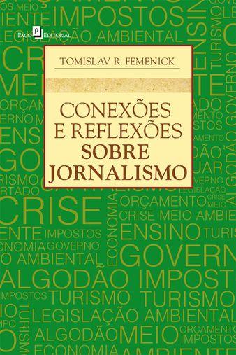 Conexões e Reflexões Sobre Jornalismo