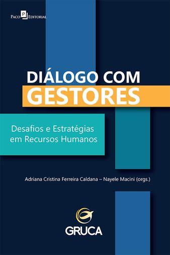 Diálogo com Gestores