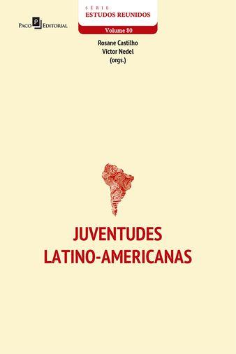 Juventudes latino-americanas