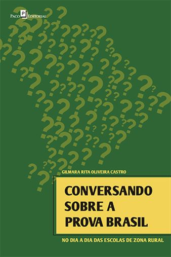 Conversando Sobre a Prova Brasil