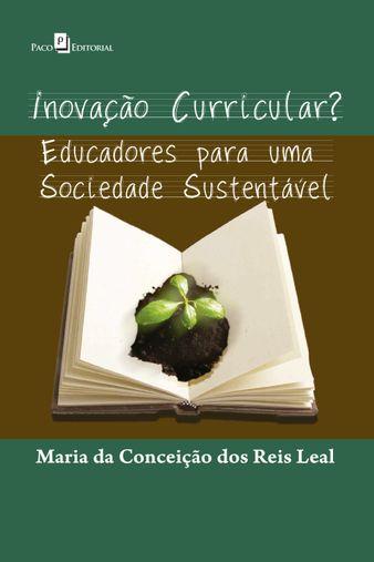 Inovação Curricular?
