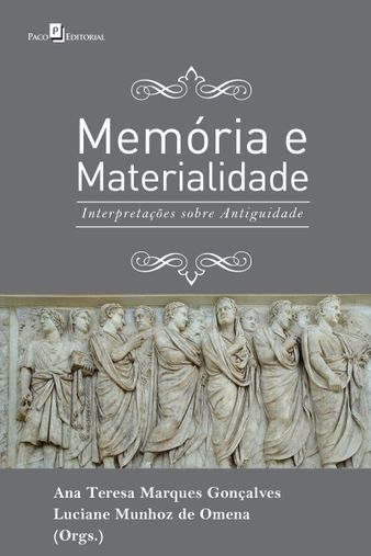 Memória e Materialidade