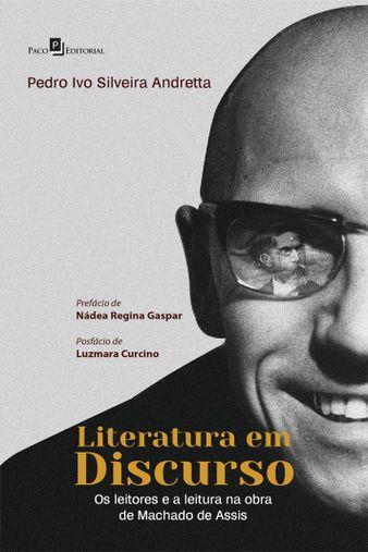 Literatura em Discurso