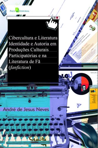 Cibercultura e Literatura