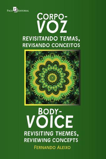 Corpo-Voz